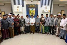 MPU Aceh apresiasi penegakan syariat Islam di Banda Aceh