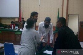 Dua warga India dituntut 20 tahun karena 2,75 kg sabu