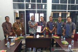 Pemkab Aceh Timur dan PLN komitmen jalankan PPJ