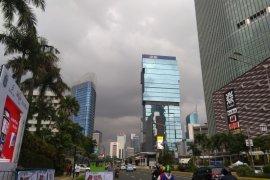 BMKG sampaikan peringatan dini terkait cuaca di DKI Jakarta