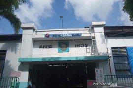 Forum petani tebu Cirebon keberatan pindah giling ke PG Tersana Baru