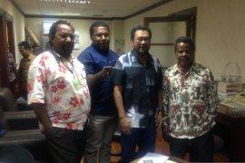 Pernyataan Mahfud terkait korban HAM di Papua tidak etis