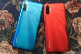 Realme gabung dengan ponsel China lain akan tandingi Google Play Store