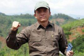 UU PPLH direvisi dalam RUU Omnibus Law, tetap tindak tegas perusak lingkungan