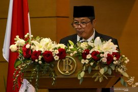 Sertijab Kepala Perwakilan Bank Indonesia Sumsel Page 3 Small