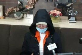 Pekan depan, Lucinta Luna jalani sidang perdana kasus narkoba