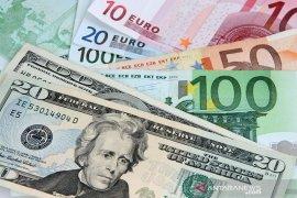 Dolar menguat terhadap mata uang utama, pasca-laporan pekerjaan di AS