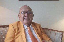 Musda DPD Hanura Gorontalo akan digelar akhir Maret