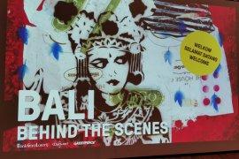"""Pameran """"Bali behind the scenes"""" di Amsterdam dibuka dubes"""