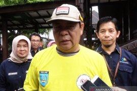 Paman Birin ikuti sensus penduduk online bersama BPS
