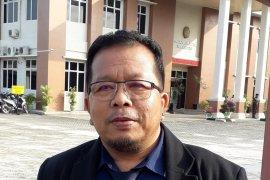 Aparat diminta tegas terhadap perusahaan perkebunan ilegal