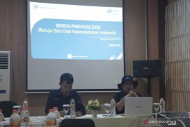 BPS HST kicks off online 2020 population census