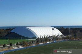 Olimpiade 2020 Tokyo diambang pembatalan imbas corona