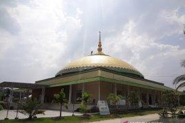 Masyarakat Inhu sayangkan kekerasan di Ponpes Khiarul Ummah