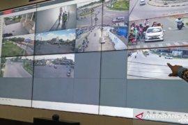 """Lintasarta dukung wujudkan """"kota pintar"""" di Kabupaten Siak"""