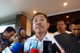 Menkes: Pemerintah akan bantu kepentingan WNI di Wuhan