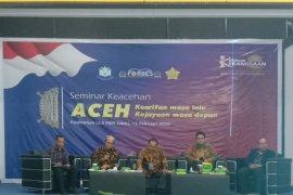 ARC: Nilam bisa jadi solusi tekan angka kemiskinan Aceh