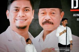 Deklarasi Adnan-Kio bakal calon Bupati-Wakil Bupati Gowa Page 3 Small