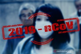 Turis China di Prancis tewas akibat virus COVID-19, kematian pertama di Eropa