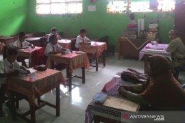 Disdikbud: Peningkatan sarana-prasarana pendidikan dilakukan bertahap
