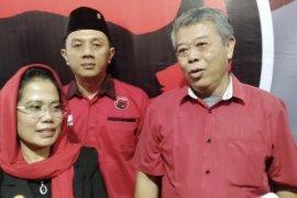 Rakerda PDIP Jatim bahas bencana dan penanganannya