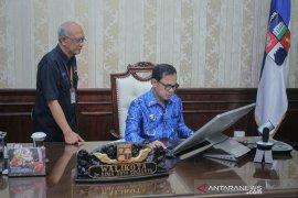 Bima Arya turut sukseskan Sensus Penduduk 2020 di Kota Bogor