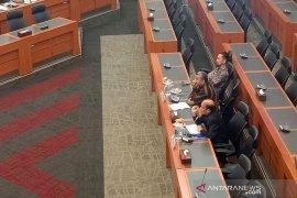 Mantan Wamen: Indonesia tidak tergantung suplai minyak Timur Tengah