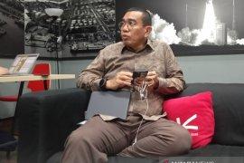 Kementerian BUMN proses nama deputi SDM