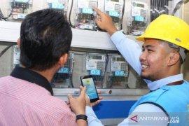 PLN Bali imbau masyarakat peduli instalasi listrik