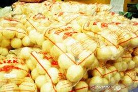 Babel fasilitasi 11.587 IKM pangan miliki izin pangan industri rumahan