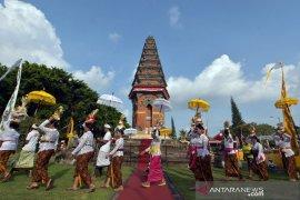"""Bali dan """"National-Building"""" dalam Pusaran Sejarah Indonesia"""