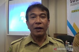 Ada tujuh TKA jalani karantina kesehatan sebelum bekerja di Sukabumi