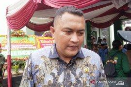 Cegah maraknya kawin kontrak di Bogor, Ketua DPRD usul benahi pendidikan