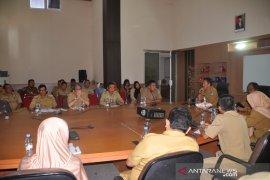 Presiden Jokowi dijadwalkan lakukan kunjungan kerja ke Belitung Timur