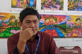 "KPPAD Kalbar catat tujuh anak korban ""trafficking"" selama Agustus"