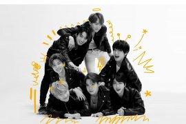 """BTS refleksikan tujuh tahun kebersamaan dalam """"Map of the Soul: 7"""""""