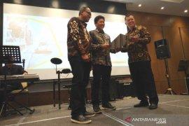 Kemenhub beri kewenangan layanan pandu kepada Pelindo III di tiga selat