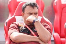 Persiraja batal uji tanding lawan Persib Bandung