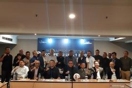 LIB ubah jadwal beberapa laga Liga 1 Indonesia 2020, ini alasannya