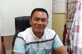 Polres Langkat tangkap 98 pengedar-konsumen narkotika selama Operasi Antik Toba