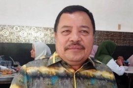 DPRA apresiasi kapolda fokuskan kamtibmas di Aceh