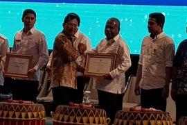 Merealisasikan Pemekaran Papua