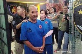 Polisi pastikan tiga tersangka Sunda Empire tidak alami gangguan jiwa