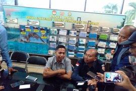 Bawaslu Surabaya nyatakan Eri Cahyadi tak langgar kode etik ASN