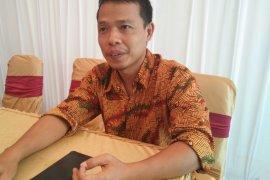 KPU : Belum ada pasangan Bacawali Surabaya perseorangan serahkan dokumen dukungan