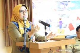DKP3A Kaltim catat angka kekerasan perempuan dan anak capai 1.836 kasus