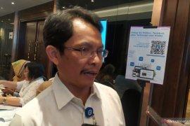 Balai Bahasa Sumut usulkan tokoh nasional Sanusi Pane jadi pahlawan nasional
