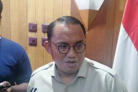 Menhan Prabowo Subianto minta Panglima kerahkan pesawat ambil alkes COVID-19 di China