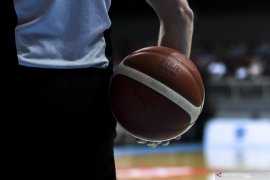 FIBA undur  jadwal sejumlah turnamen basket akibat penundaan Olimpiade