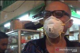 Ancaman virus Corona, peminat masker N95 mulai berkurang